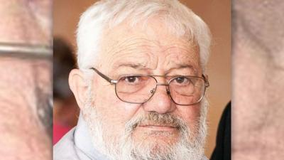 Obituary - Joseph Heller Prankster