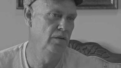 Investigators question whether Tommy Ballard's shooting death was an accident or murder