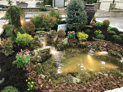 Home, Garden & Remodeling Show returns for its 70th year