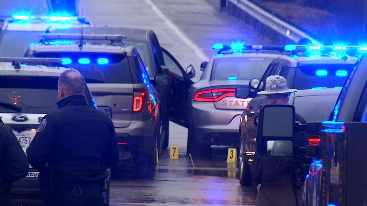 OLDHAM CO I-71 POLICE SHOOTING 2-11-19 (1).jpg
