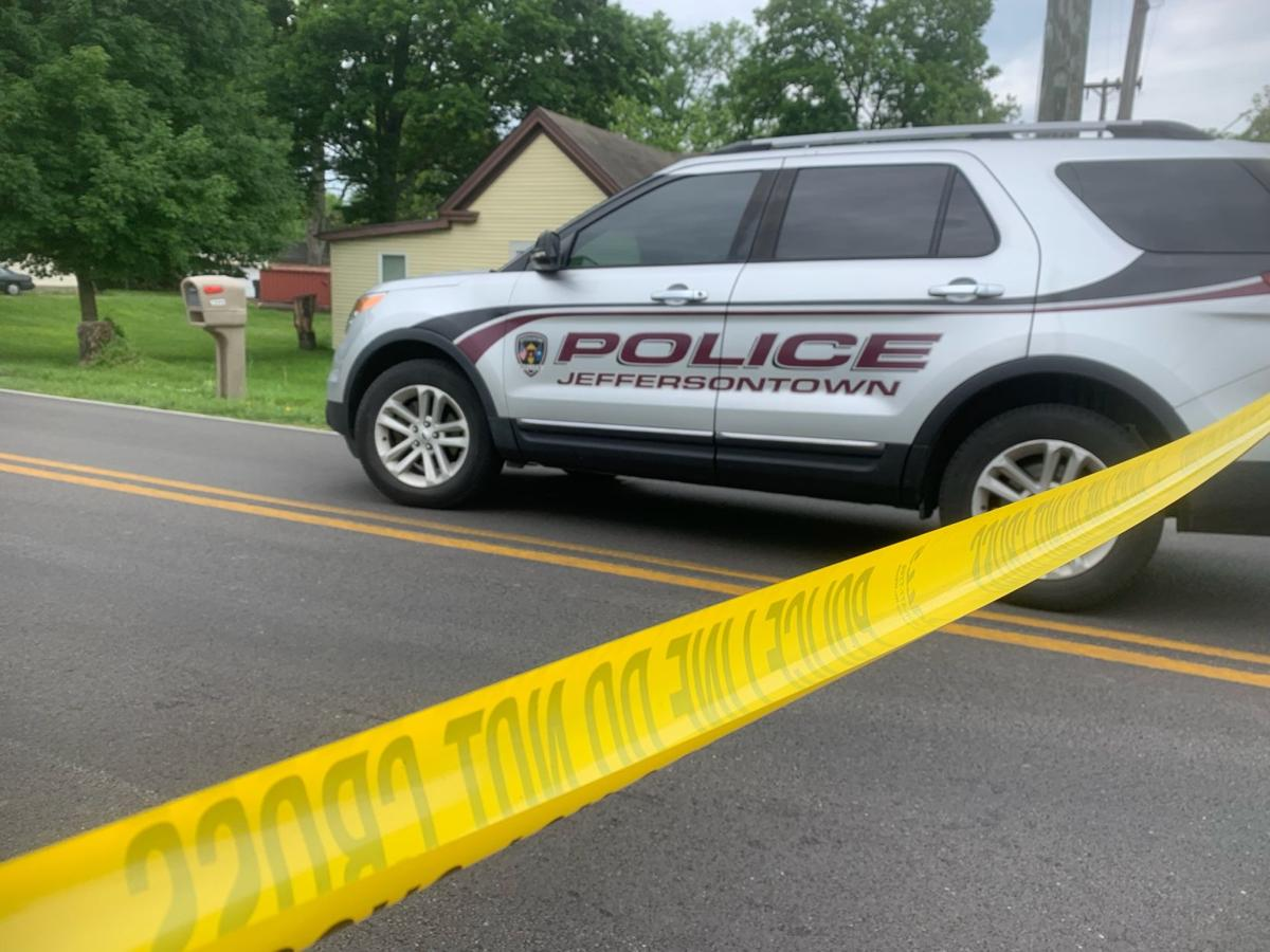 LMPD SHOOTING - WATTERSON TRAIL AND RUCKRIEGEL 5-15-19 2.jpg