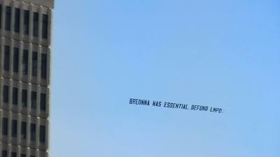 Breonna Taylor flyover.jpg