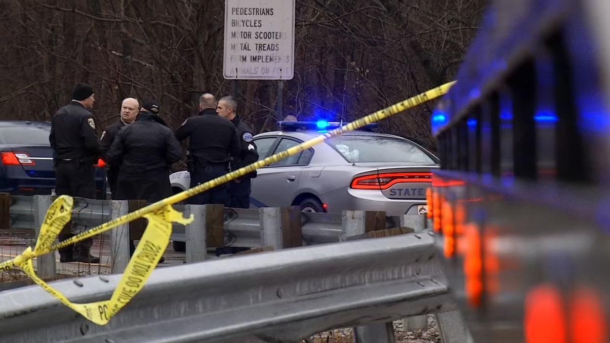 OLDHAM CO I-71 POLICE SHOOTING 2-11-19 (2).jpg