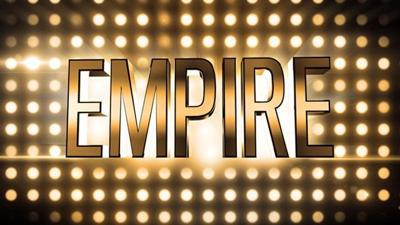 WDRB goes behind the scenes with FOX's new hit show Empire
