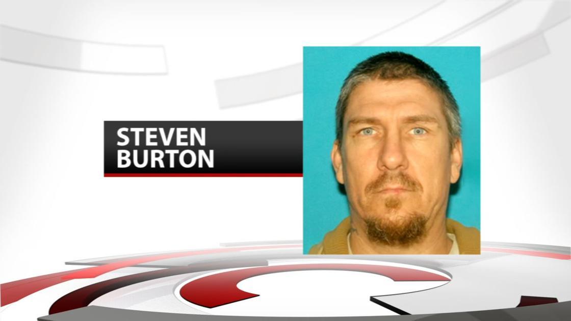 Boyfriend arrested after Silver Alert helps find missing