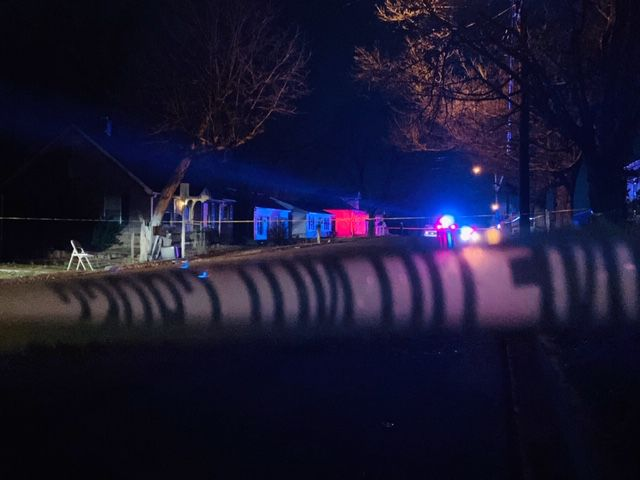 Etown double fatal shooting