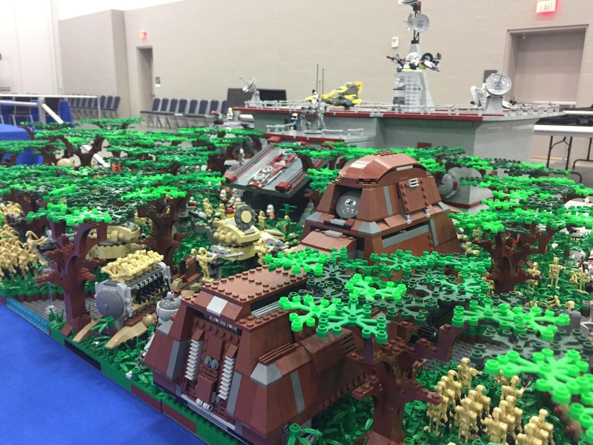 LEGO CONVENTION - 1-31-2020 (1).jpg