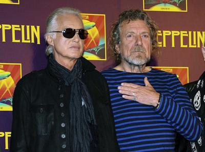 LED ZEPPELIN - JIMMY PAGE AND ROBERT PLANT AP - FILE.jpeg