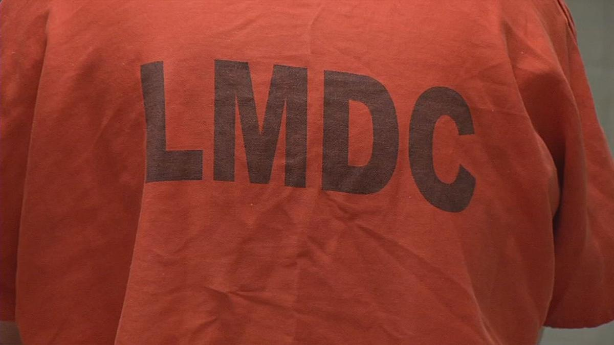 LMDC.jpg