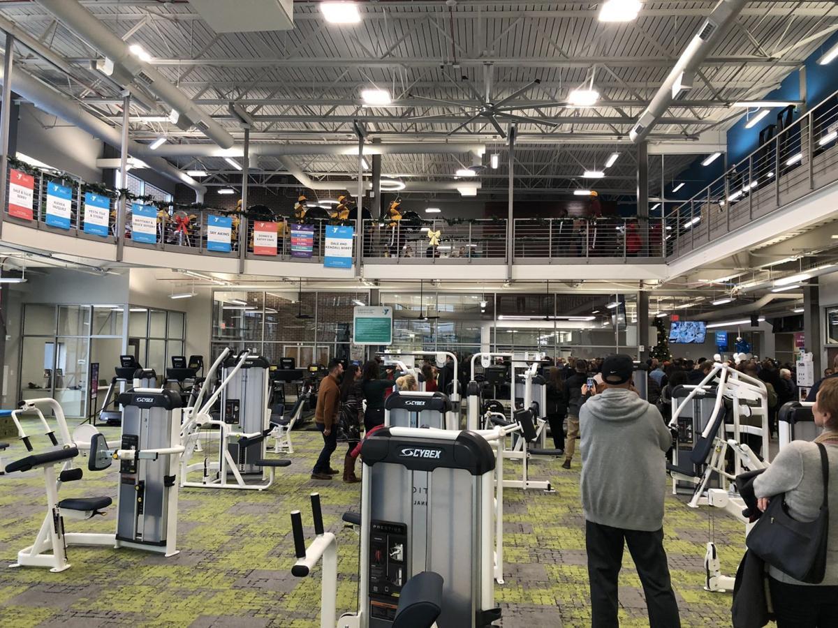 WEST LOUISVILLE YMCA - RIBBON CUTTING - 12-18-19 2.jpg