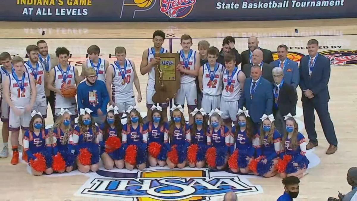 Silver Creek Class 3-A state champions.jpeg