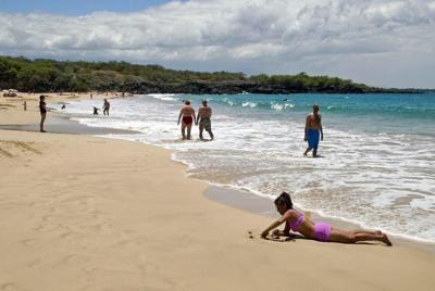 BEST BEACHES - HAWAII - AP FILE 1.jpeg