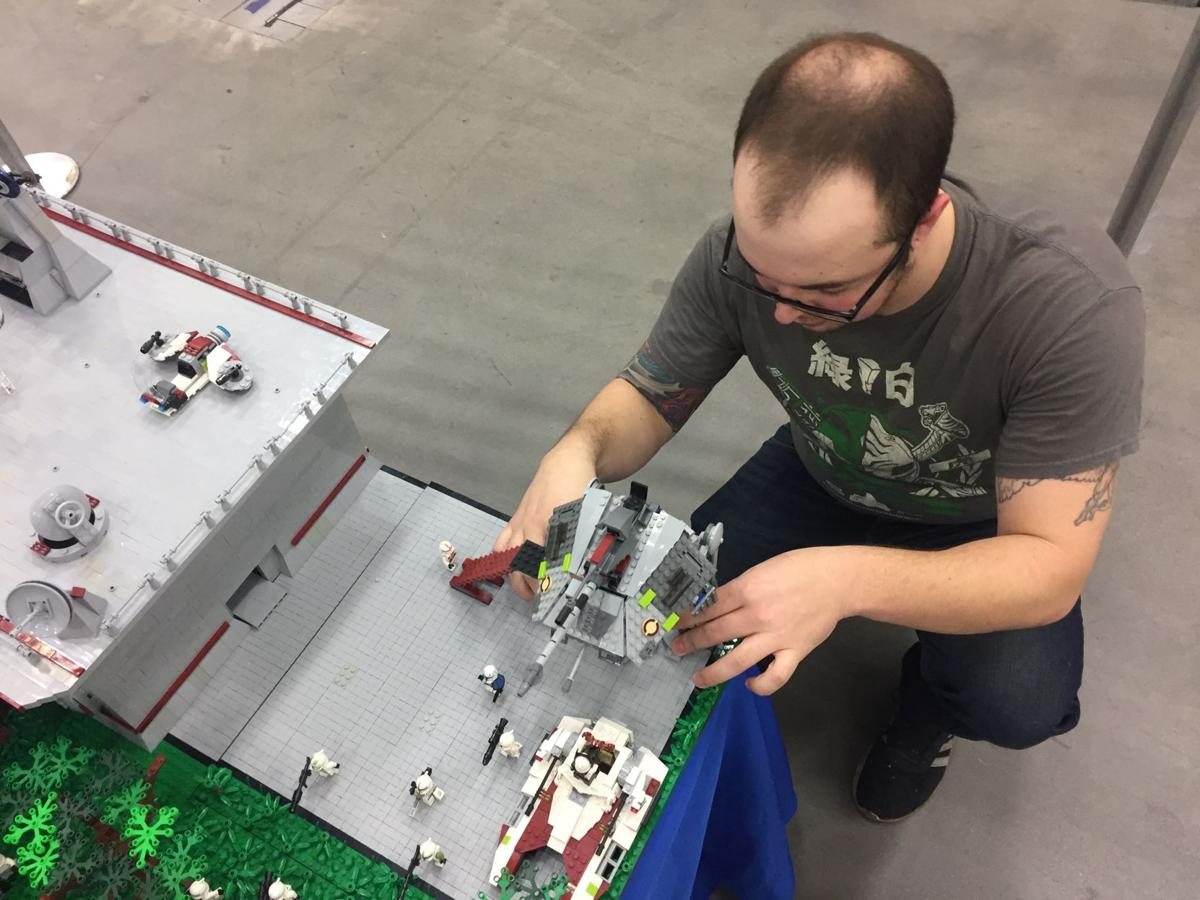 LEGO CONVENTION - 1-31-2020 (2).jpg