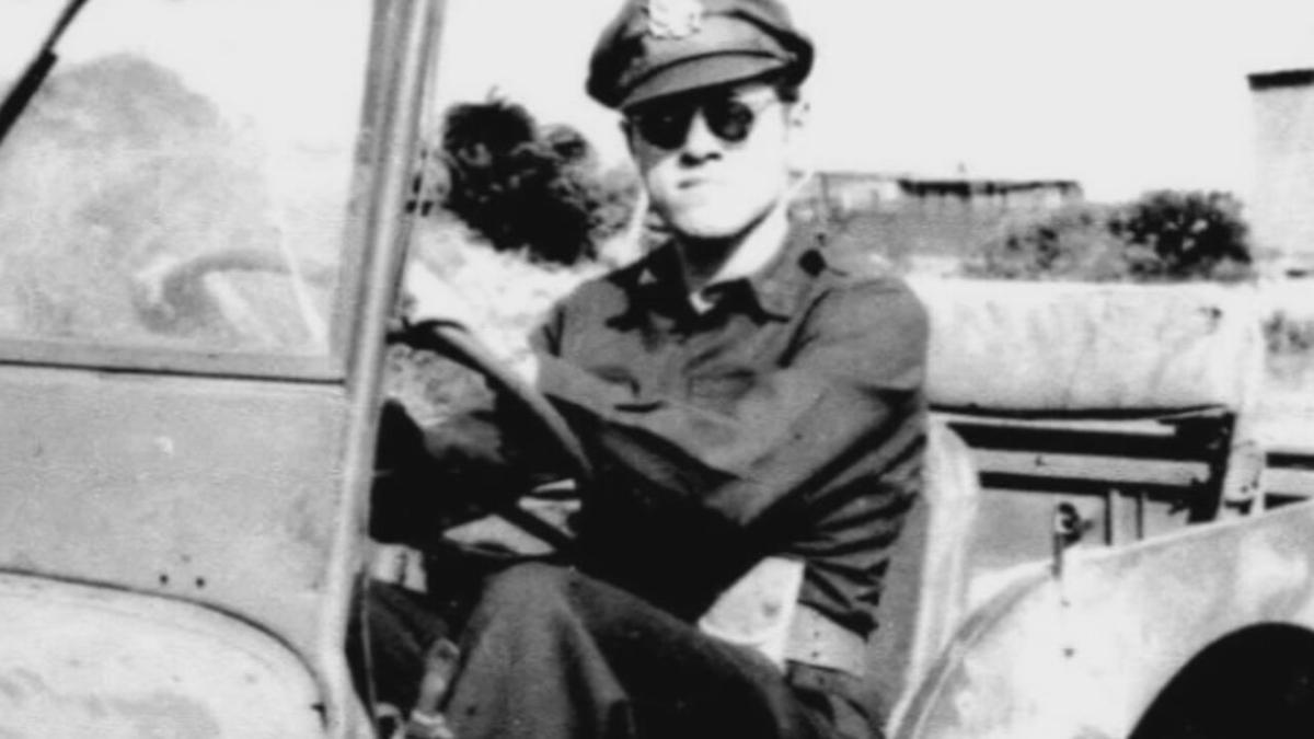 Army veteran Wallace Anderson Taylor.jpeg