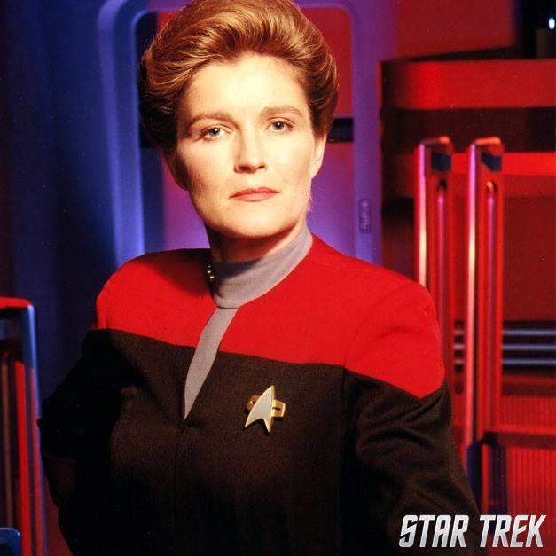 Captain Kathryn Janeway - courtesy Star Trek Voyager on facebook 1.jpg