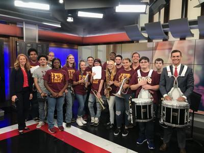Doss High Schoo band group photo.jpeg