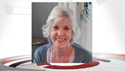 Louisville mystery writer Sue Grafton dies of cancer at age 77