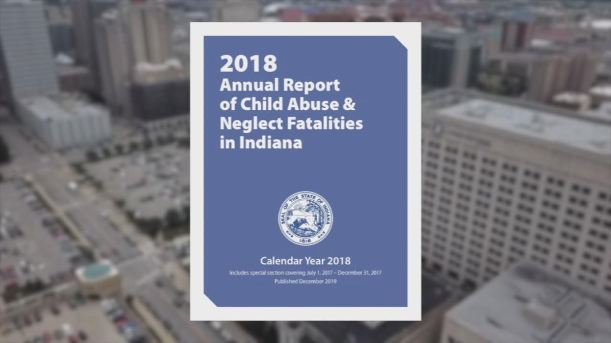 IN CHILD DEATH REPORT 1-3-20.jpg
