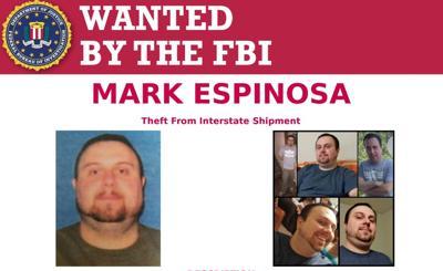 MARK ESPINOSA WANTED POSTER EDIT 1-9-19.jpg
