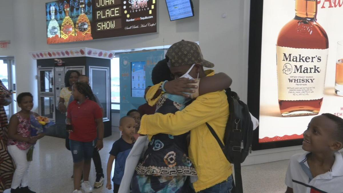 Refugee family reunited 6-10-21.png