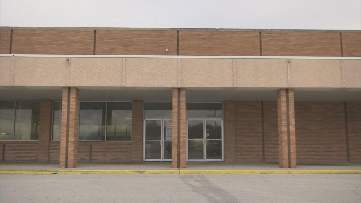 Goodwill buys property for new location.jpeg