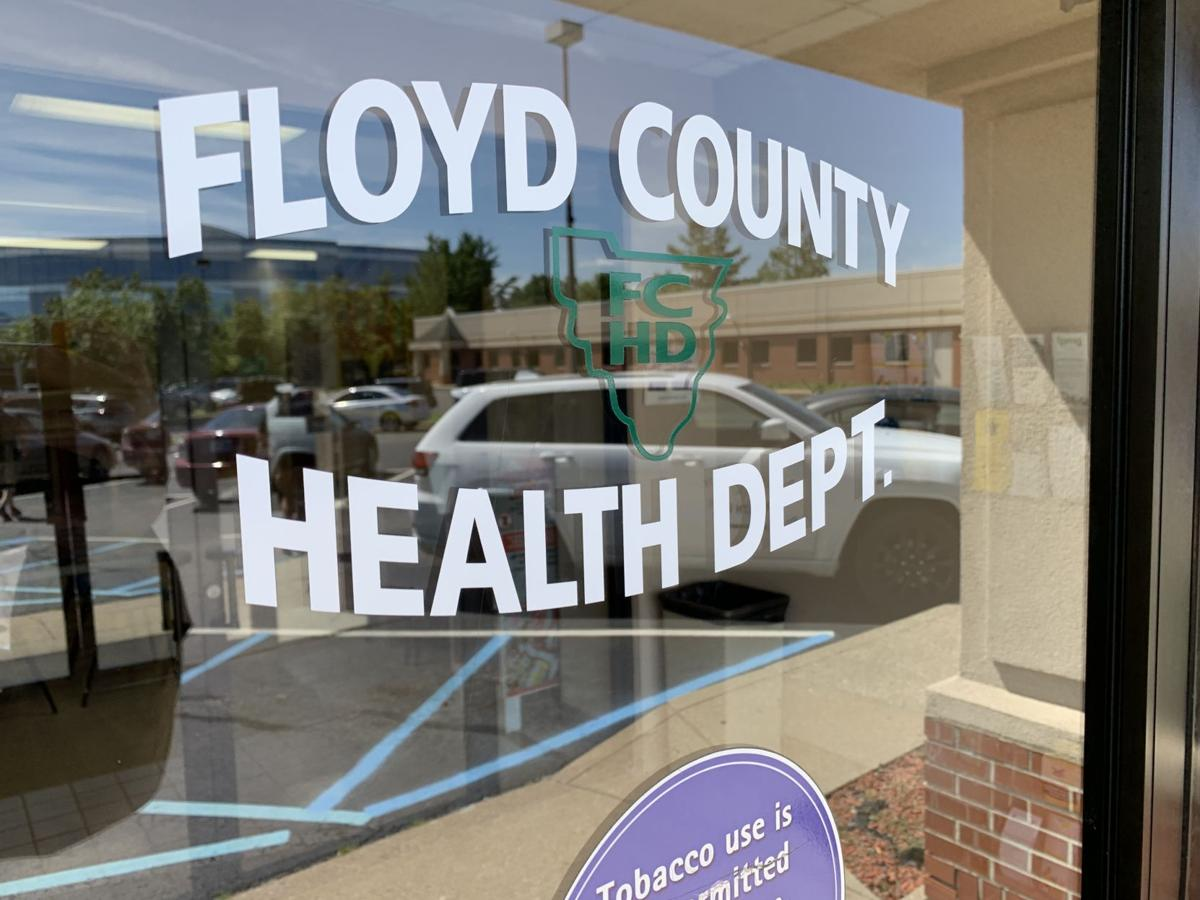 FLOYD COUNTY HEALTH DEPARTMENT - 6-27-19 1.jpeg