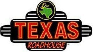 Texas Roadhouse could add 150 jobs at Louisville headquarters