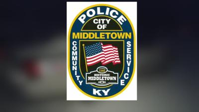 Middletown to form police department for first time