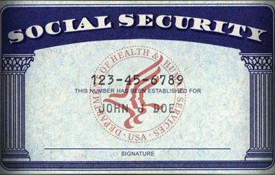 Report: Medicare will become insolvent in 2026, Social Security in 2034