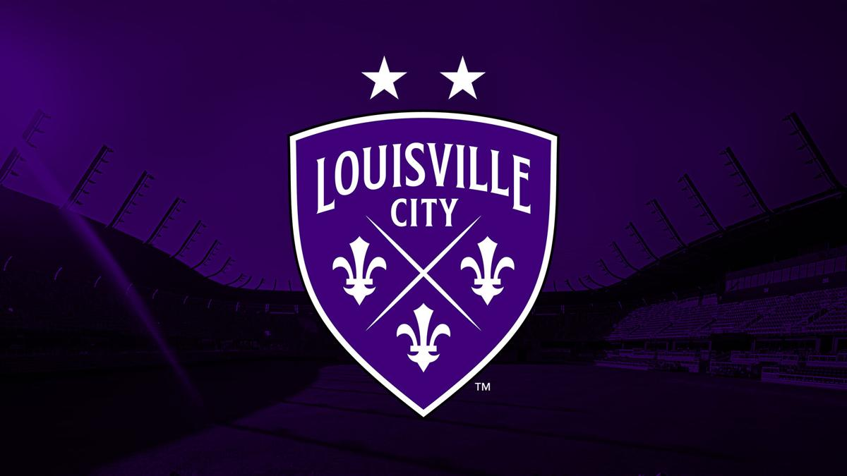 LOUISVILLE CITY FC - NEW LOGO 11-17-2020  (1).jpg