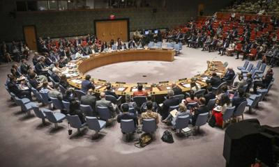 UNITED NATIONS SECURITY COUNCIL - AP 8-20-19 1.jpeg