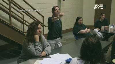Clark County officials say '60 Days In' has made the jail better