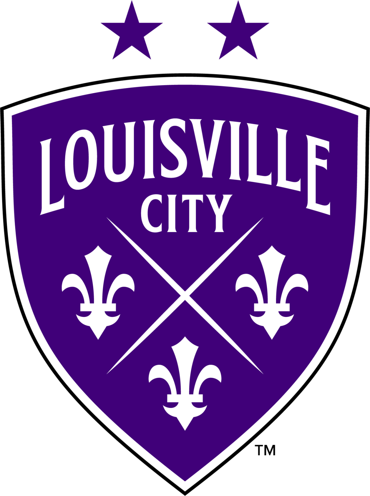LOUISVILLE CITY FC - NEW LOGO 11-17-2020  (1).png