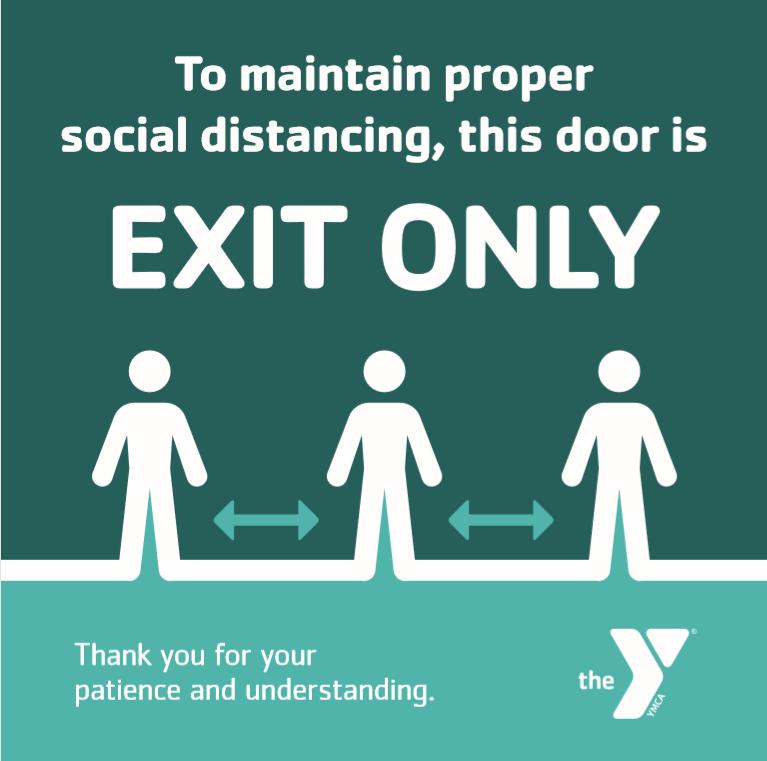 YMCA SOCIAL DISTANCING SIGNS - 2.png