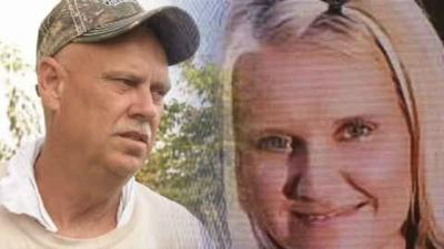 Could there be a connection among Nelson County's most infamous crimes?