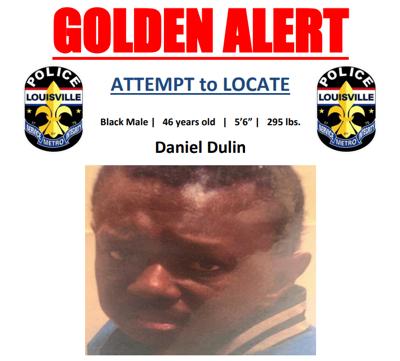 Daniel Dulin
