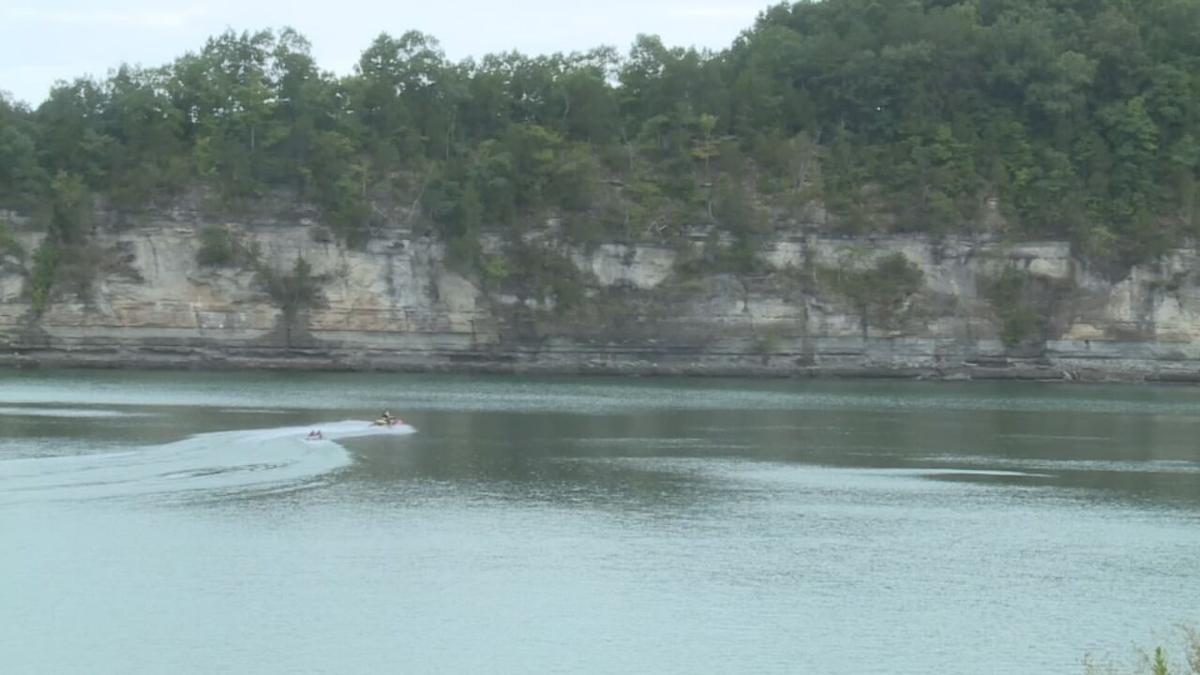 Lake Cumberland.png