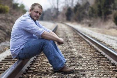 Girlfriend of man killed while fixing car on I-65: 'He was one of a kind, and I will always love him'