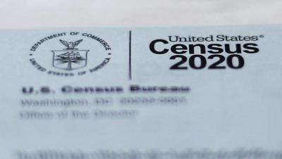 US CENSUS - AP FLE.jpeg