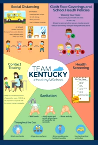 Healthy at School poster 06-24-20.PNG