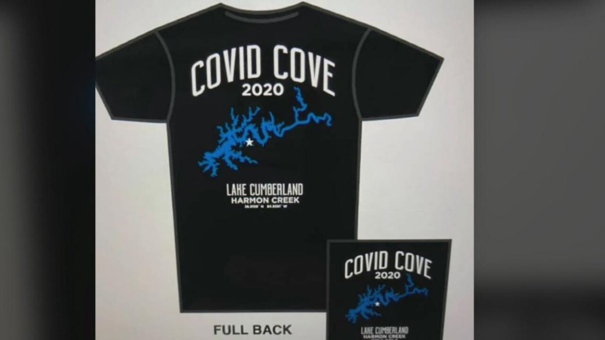 Covid Cove T-shirt.png