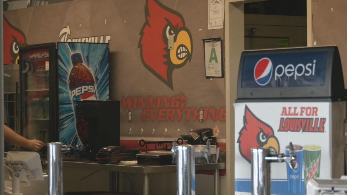 Cardinal Stadium concession stands 9-16-21.jpeg