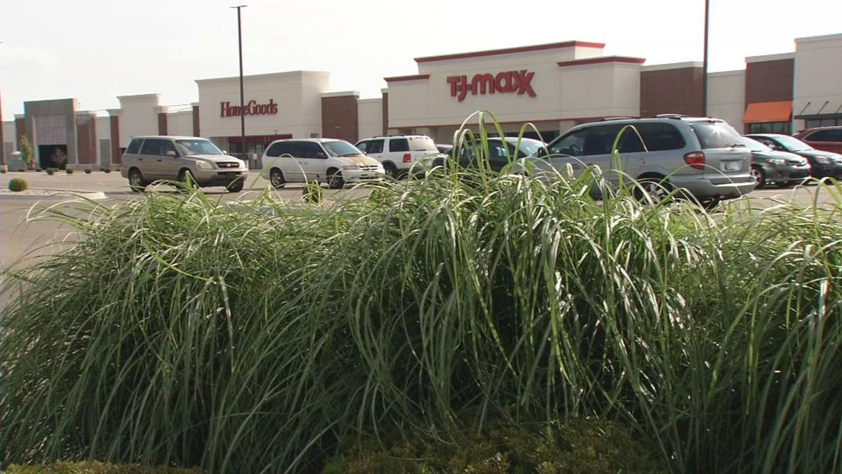 TJ Maxx, HomeGoods, Ulta Beauty set to open this summer at