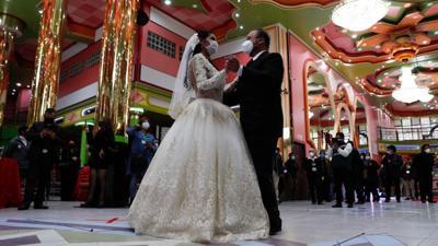 wedding masks 10-14-20.jpg
