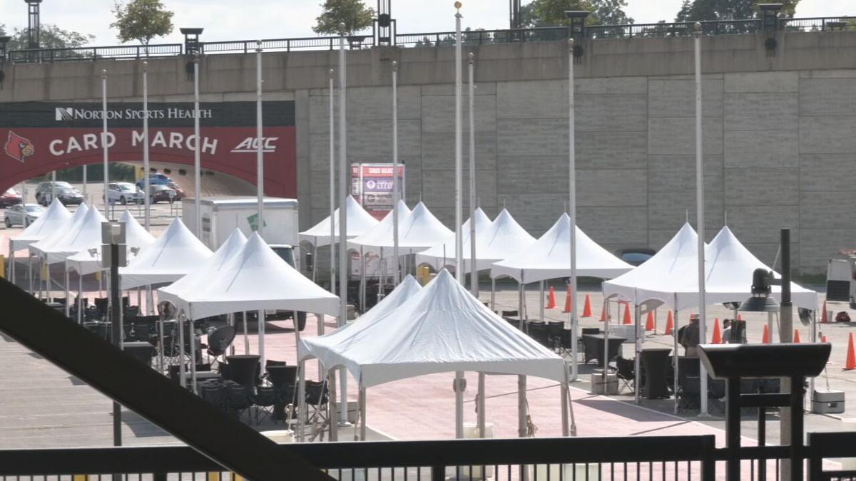 Cardinal Stadium 9-16-21.jpeg