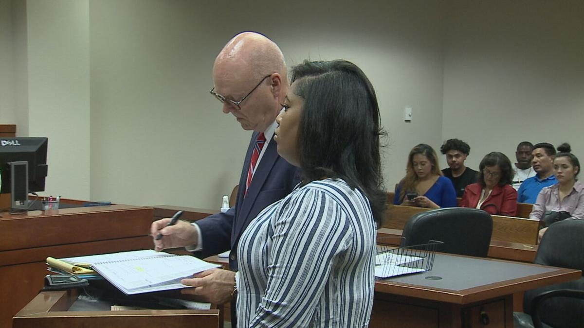 Faith Turner appears in court 7-26-21 .jpeg