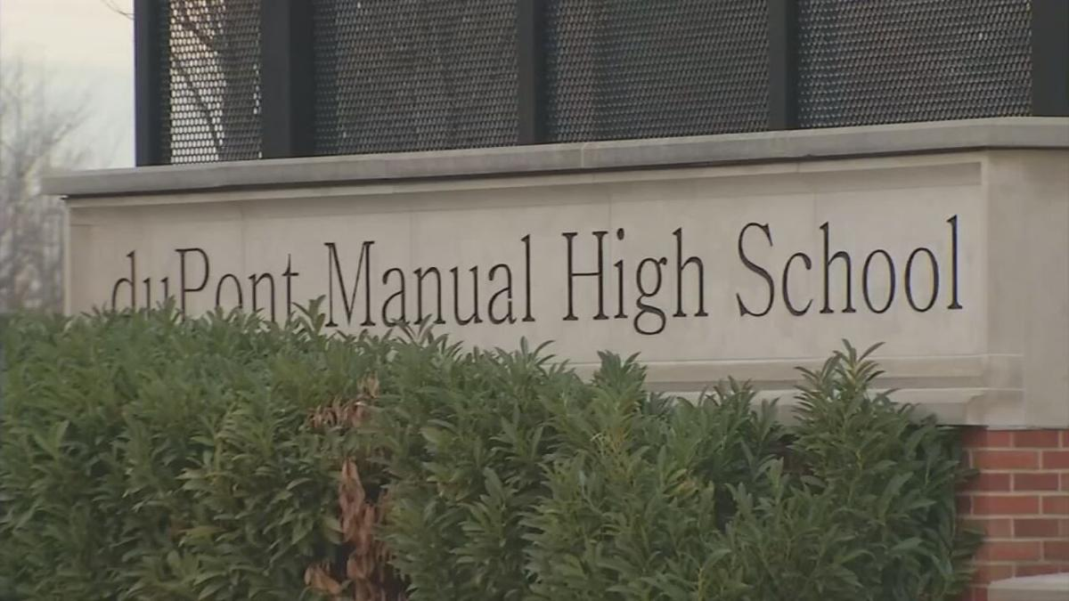 duPont Manual High School.png