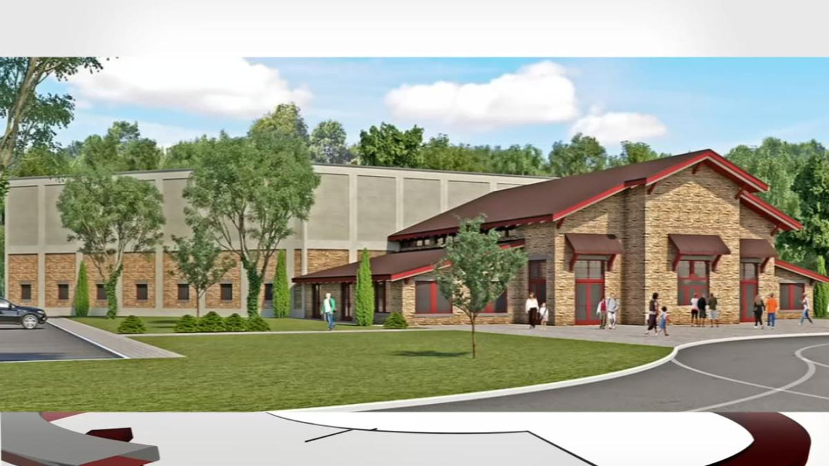 BROWN CO MUSIC CENTER RENDERING 4-15-19.jpg