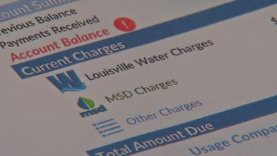 Louisville Water and MSD relief for utility bills.jpeg