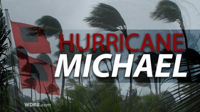 UPGRADED: Category 5 Hurricane